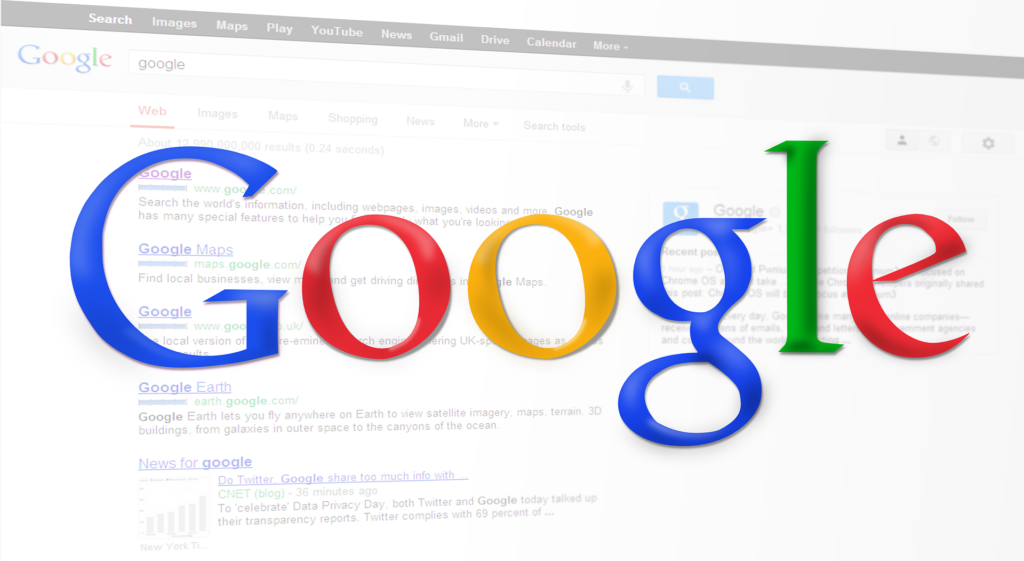 Google Advertising: 5 Tips & Tricks You Need to Know